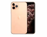 Apple iPhone 11 Pro Max 256GB Gold (MWH62)