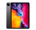 "Apple iPad Pro 11"" 2020 Wi-Fi + LTE 256GB Space Gr..."