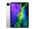 "Apple iPad Pro 11"" 2020 Wi-Fi 512GB Silver (MXDF2)"