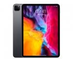 """Apple iPad Pro 11"""" 2020 Wi-Fi 128GB Space Gray (MY232)"""