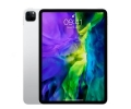 "Apple iPad Pro 12.9"" 2020 Wi-Fi + LTE 128GB Silver..."