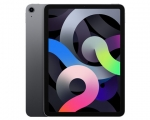 Apple iPad Air 10.9'' 256GB Wi-Fi Space Gray (MYFT2) 2020