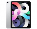 Apple iPad Air 10.9'' 256GB Wi-Fi Silver (MYFW2) 2020