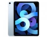 Apple iPad Air 10.9'' 256GB Wi-Fi Sky Blue (MYFY2) 2020