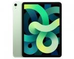 Apple iPad Air 10.9'' 64GB Wi-Fi Green (MYFR2) 2020
