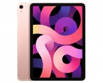 Apple iPad Air 10.9'' 64GB Wi-Fi Rose Gold (MYFP2) 2020