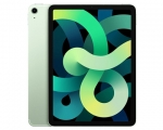 Apple iPad Air 10.9'' 256GB Wi-Fi Green (MYG02) 2020