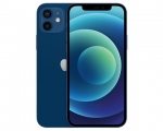 Apple iPhone 12 Mini 64GB Blue (MGE13)