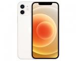 Apple iPhone 12 64GB White Dual Sim (MGGN3)