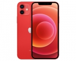 Apple iPhone 12 128GB Red Dual Sim (MGGW3)