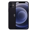 Apple iPhone 12 256GB Black Dual Sim (MGH13)