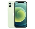Apple iPhone 12 128GB Green Dual Sim (MGGY3)