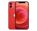 Apple iPhone 12 256GB Red Dual Sim (MGH33)