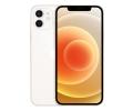 Apple iPhone 12 256GB White Dual Sim (MGH23)