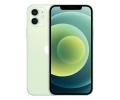 Apple iPhone 12 256GB Green (MGJL3)