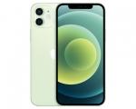 Apple iPhone 12 64GB Green Dual Sim (MGGT3)