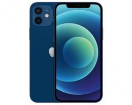 Apple iPhone 12 256GB Blue (MGJK3)