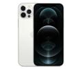 Apple iPhone 12 Pro 128GB Silver Dual Sim (MGLA3)