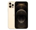 Apple iPhone 12 Pro 256GB Gold Dual Sim (MGLG3)