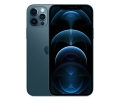 Apple iPhone 12 Pro 256GB Pacific Blue Dual Sim (M...