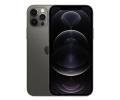 Apple iPhone 12 Pro 256GB Graphite Dual Sim (MGLE3...