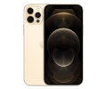 Apple iPhone 12 Pro 128GB Gold Dual Sim (MGLC3)