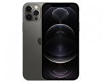 Apple iPhone 12 Pro Max 512GB Graphite (MGDG3)