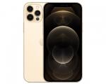Apple iPhone 12 Pro Max 128GB Gold (MGC23) Dual-Sim