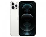 Apple iPhone 12 Pro Max 128GB Silver (MGC13) Dual-Sim