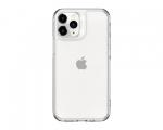 Чехол-накладка для iPhone Esr Ice Shield для iPhone 12/ 12 P...
