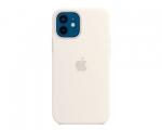 Чехол-накладка для iPhone Lux-Copy Apple Silicone Case для i...