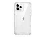 Чехол-накладка для iPhone Esr Alliance Tough для iPhone 12 P...