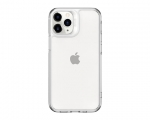 Чехол-накладка для iPhone Esr Ice Shield для iPhone 12 Pro M...