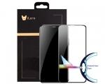 Защитное стекло iLera Infinity Glass 2.75D для iPhone 12 min...