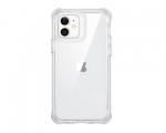 Чехол-накладка для iPhone Esr Alliance Tough для iPhone 12 m...
