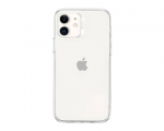 Чехол-накладка для iPhone Esr Classic Hybrid Shock для iPhon...