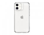 Чехол-накладка для iPhone Esr Ice Shield для iPhone 12 mini ...