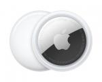 Поисковая метка Apple Airtag 1 pack (MX532)