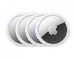 Поисковая метка Apple Airtag 4 pack (MX542)