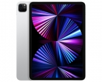 "Планшет Apple iPad Pro 11"" 2021 Wi-Fi + LTE 128GB Silver (MH..."