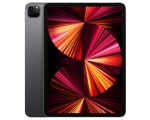 "Планшет Apple iPad Pro 11"" 2021 Wi-Fi + LTE 256GB Space Gray..."