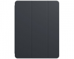 "Чехол Apple Smart Folio for 12.9"" iPad Pro (3rd Generat..."