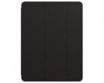 Чехол Apple Smart Folio для iPad Pro 12.9-inch (4th generati...