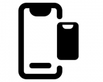 Замена дисплейного модуля iPhone 6s