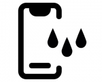 Восстановления герметичности  iPhone 6s