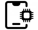 Восстановления контроллера питания iPad 8
