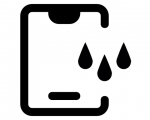 Восстановления герметичности  iPad mini