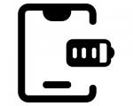 Замена аккумулятора iPad mini 3