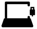 "Замена порта питания MacBook Pro 15"" 2019 A1990"