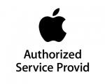 """Гарантийная замена материнской платы iMac 24"""" M1 2021"""